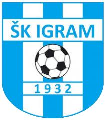 Igram