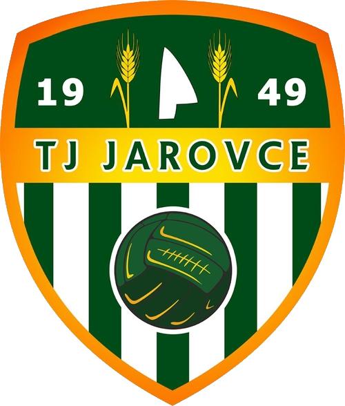 Jarovce