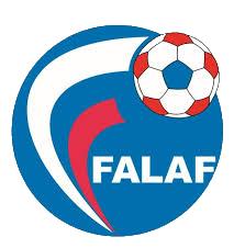 FA La Franconi