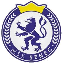 Senec B