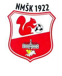 NMŠK Bratislava