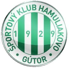 Hamuliakovo