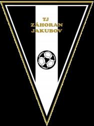 Záhoran Jakubov