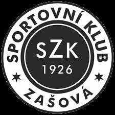 SK Zašová